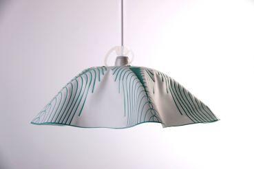 Japanische Lampen Und Leuchten Stilvolle Beleuchtung Fur Ihr
