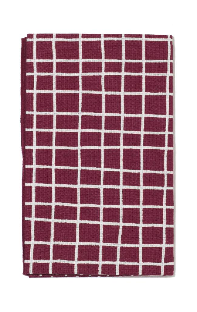 tenugui stofftuch ropes aus baumwolle by kamawanu japan japanische wohnaccessoires und. Black Bedroom Furniture Sets. Home Design Ideas