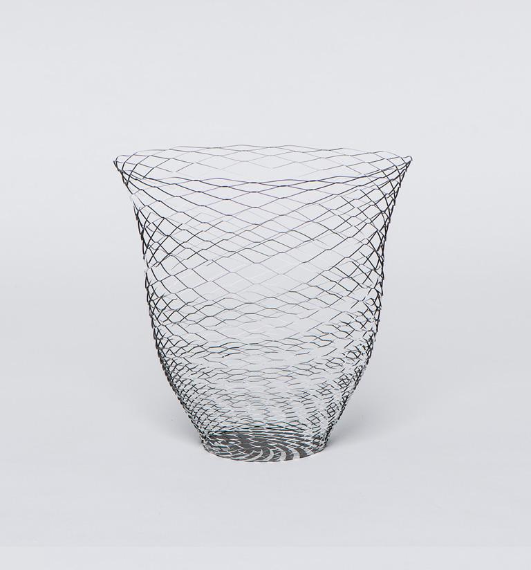 Luftvase air vase babel einzelpackung papeterie for Air vase