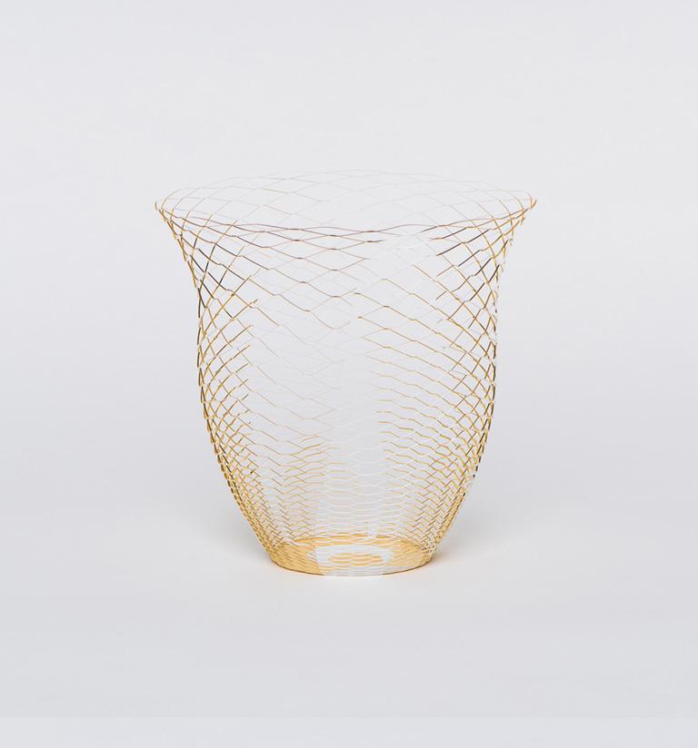 Luftvase air vase kumapong einzelpackung papeterie for Air vase