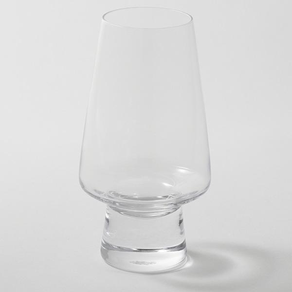 craft bier glas calyx u typ 0 4 l aus japan japanische wohnaccessoires und lifestyle design. Black Bedroom Furniture Sets. Home Design Ideas