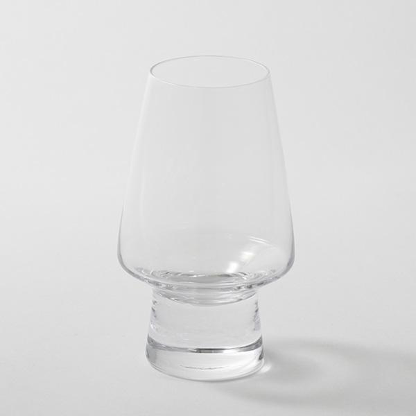 craft bier glas calyx u typ 0 3 l aus japan japanische wohnaccessoires und lifestyle design. Black Bedroom Furniture Sets. Home Design Ideas
