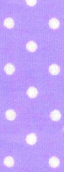 stoff klebeband nuno deco punkte lila shu shu online japanische wohnaccessoires und. Black Bedroom Furniture Sets. Home Design Ideas