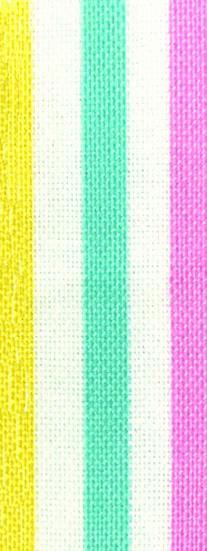 stoff klebeband nuno deco bunte streifen shu shu online japanische wohnaccessoires und. Black Bedroom Furniture Sets. Home Design Ideas
