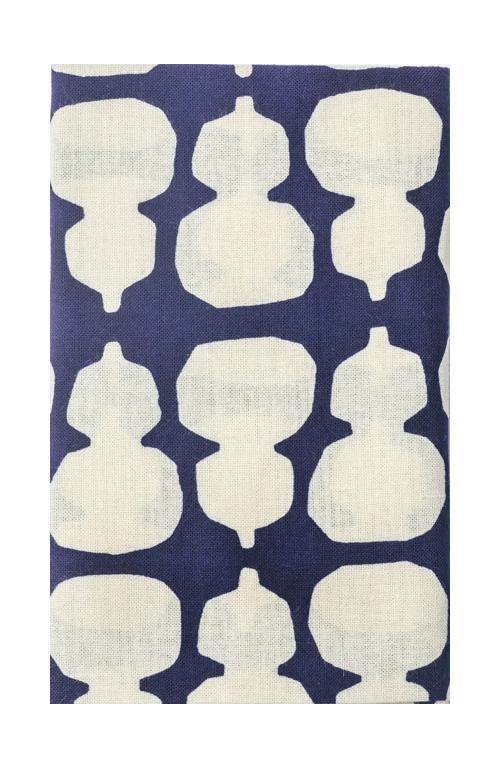 tenugui stofftuch gourds aus baumwolle by kamawanu japan japanische wohnaccessoires und. Black Bedroom Furniture Sets. Home Design Ideas