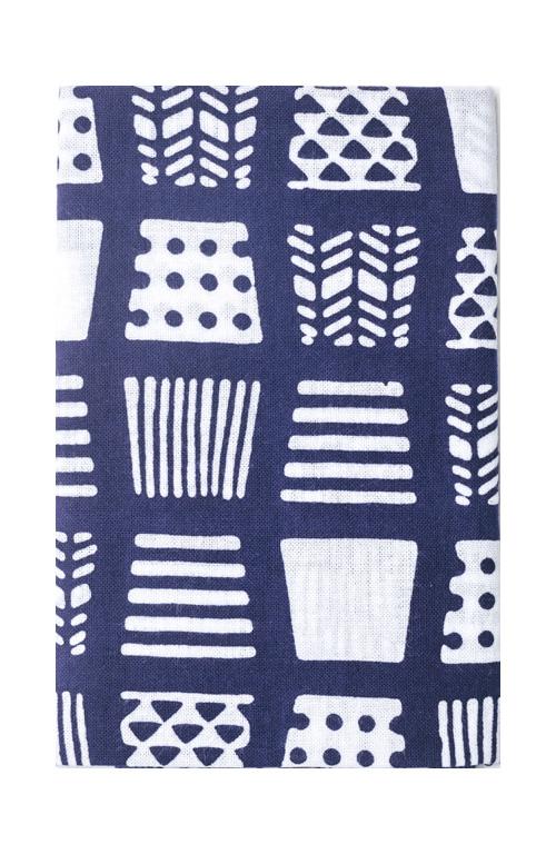 tenugui stofftuch sake cups aus baumwolle by kamawanu japan japanische wohnaccessoires und. Black Bedroom Furniture Sets. Home Design Ideas