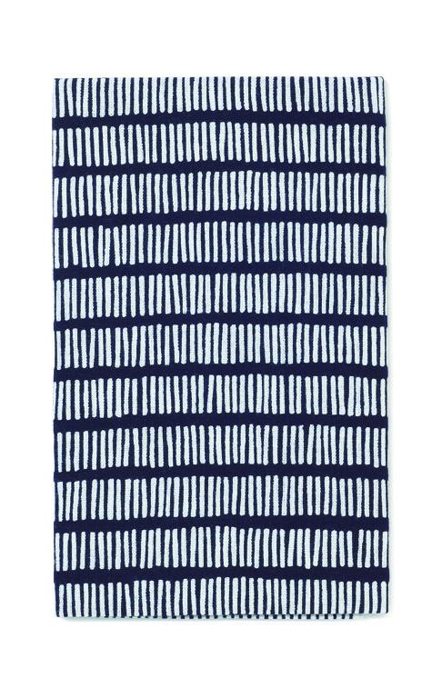 tenugui stofftuch tatami aus baumwolle by kamawanu japan japanische wohnaccessoires und. Black Bedroom Furniture Sets. Home Design Ideas