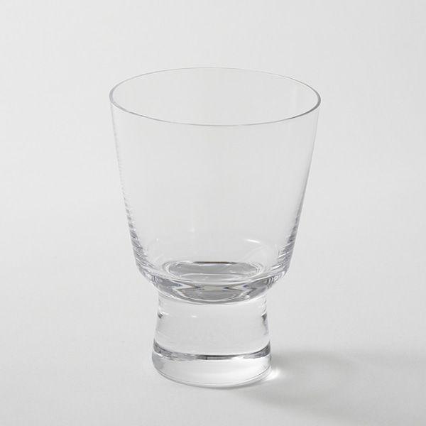 craft bier glas calyx o typ 0 3 l shu shu online japanische wohnaccessoires und lifestyle. Black Bedroom Furniture Sets. Home Design Ideas