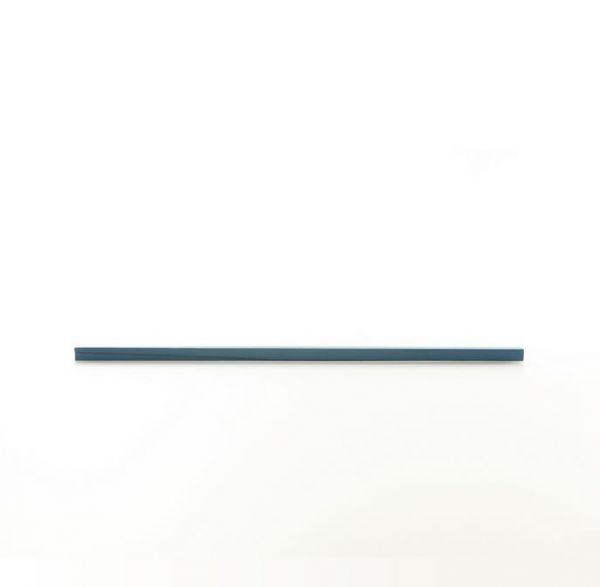 Edle essst bchen nicoichi fujiyama blau grau shu shu for Tisch japanisches design